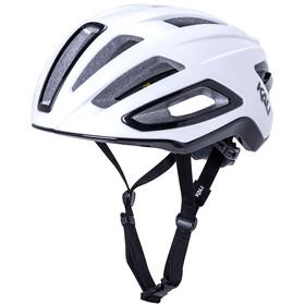 Kali Uno SLD Helmet matt white/black